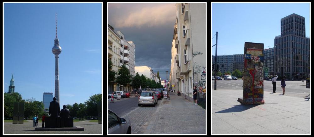 09 street.jpg