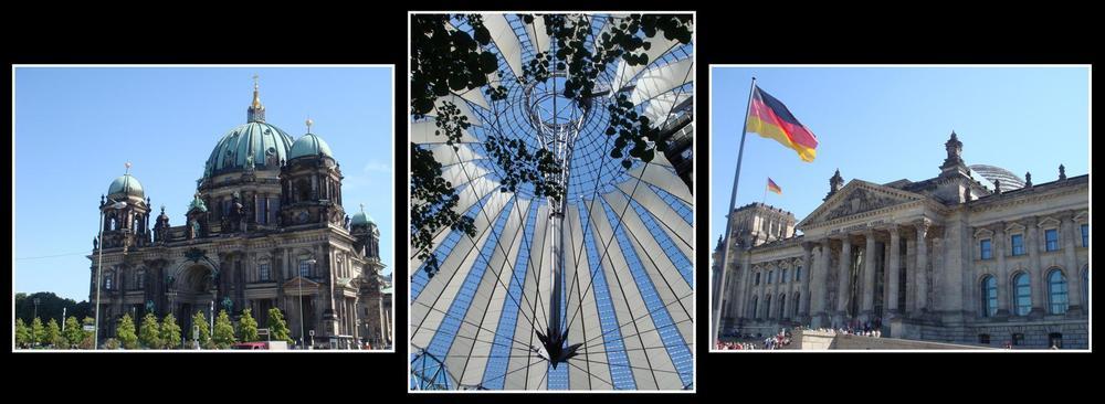 10 architecture.jpg