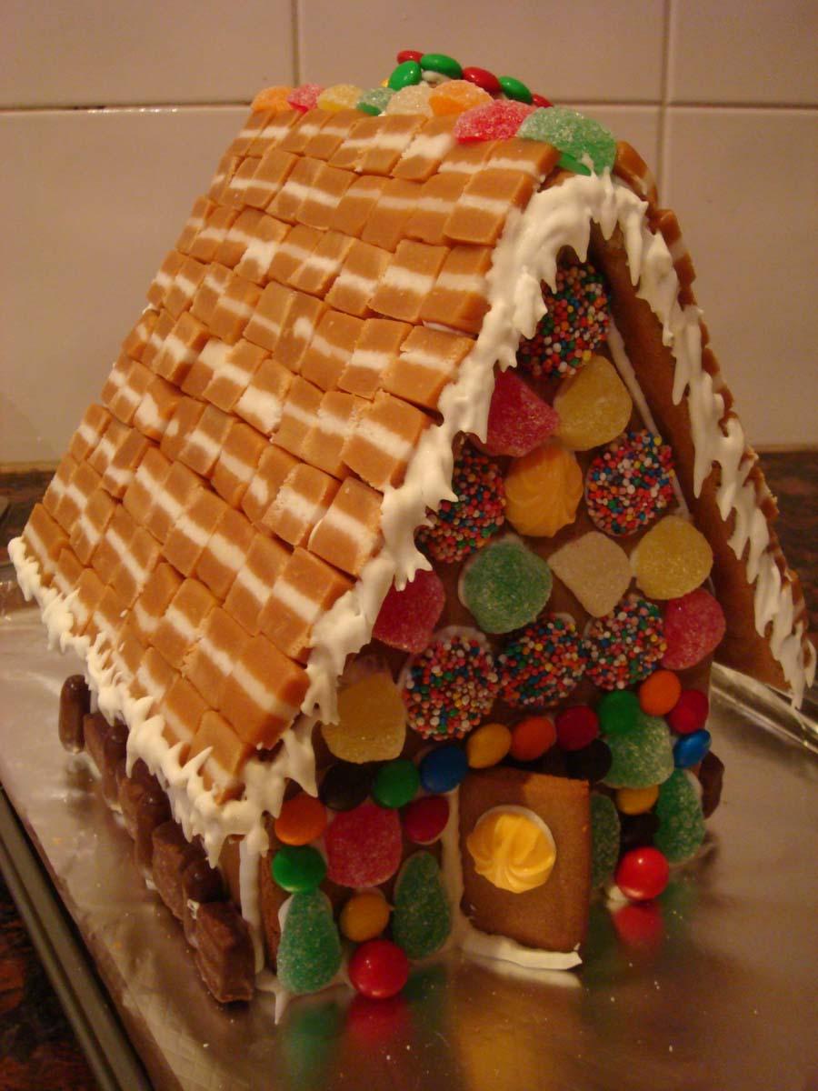 Christmas08_gbh2.jpg