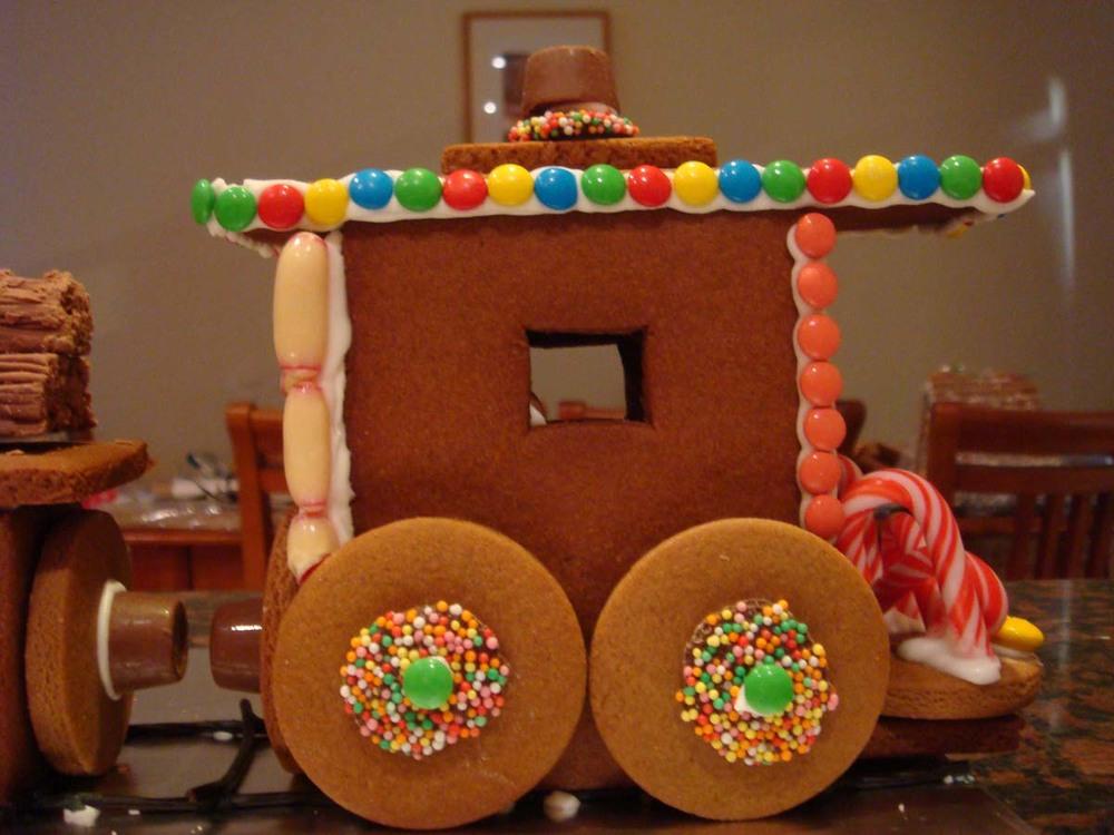 Christmas08_gbt2.jpg