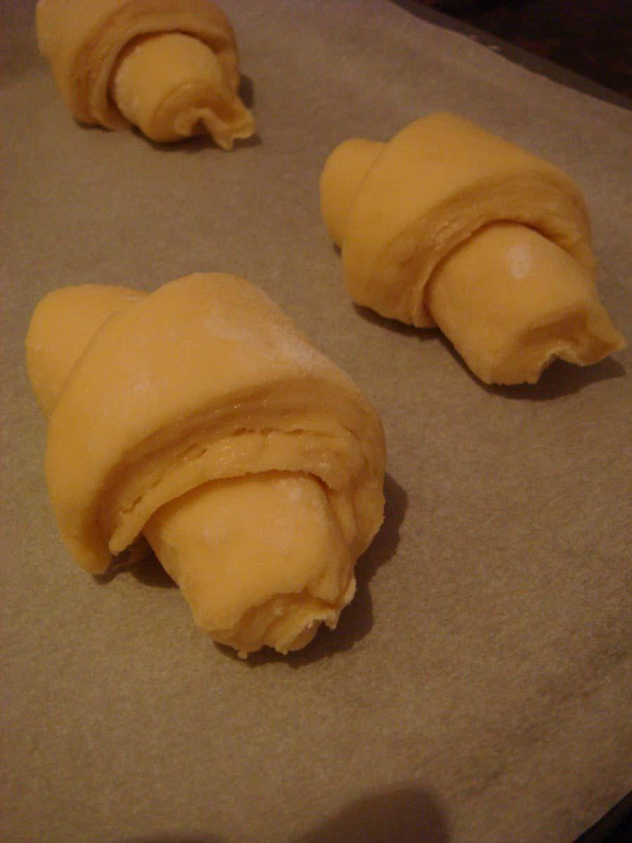 croissant4.jpg