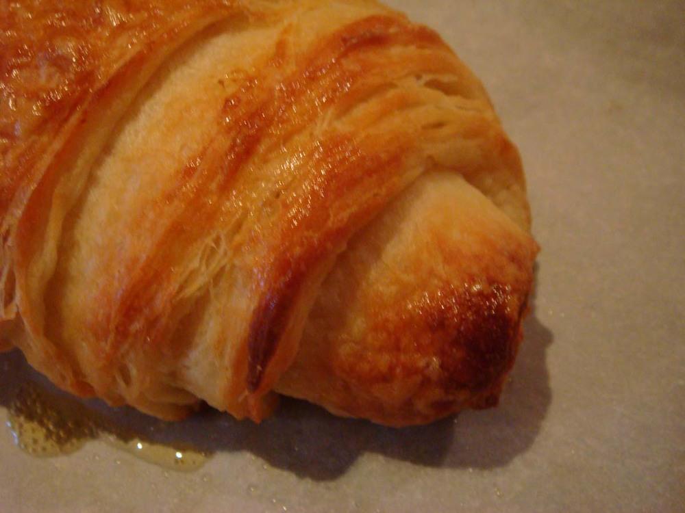 croissant5.jpg