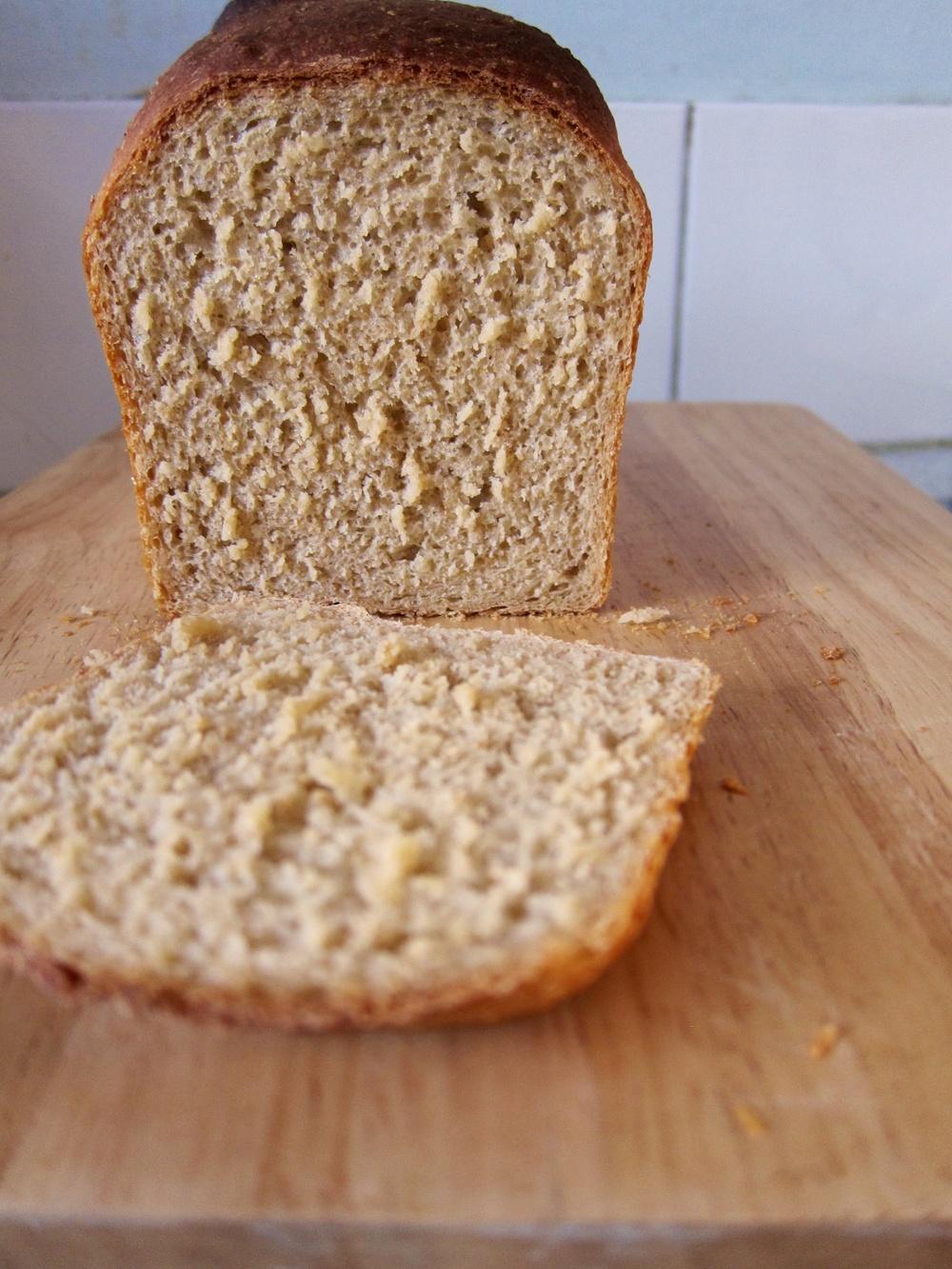 Bread_08.jpg