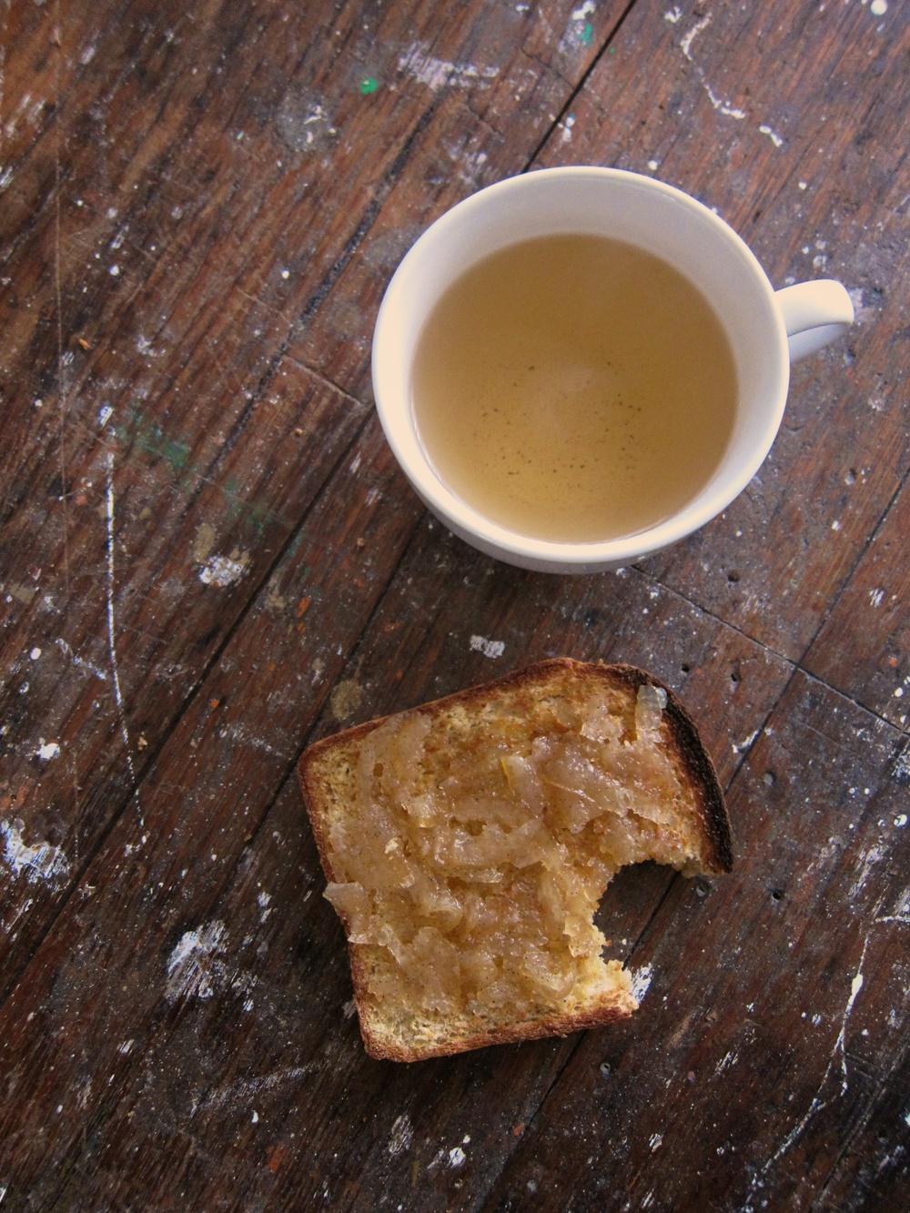 Bread_10.jpg