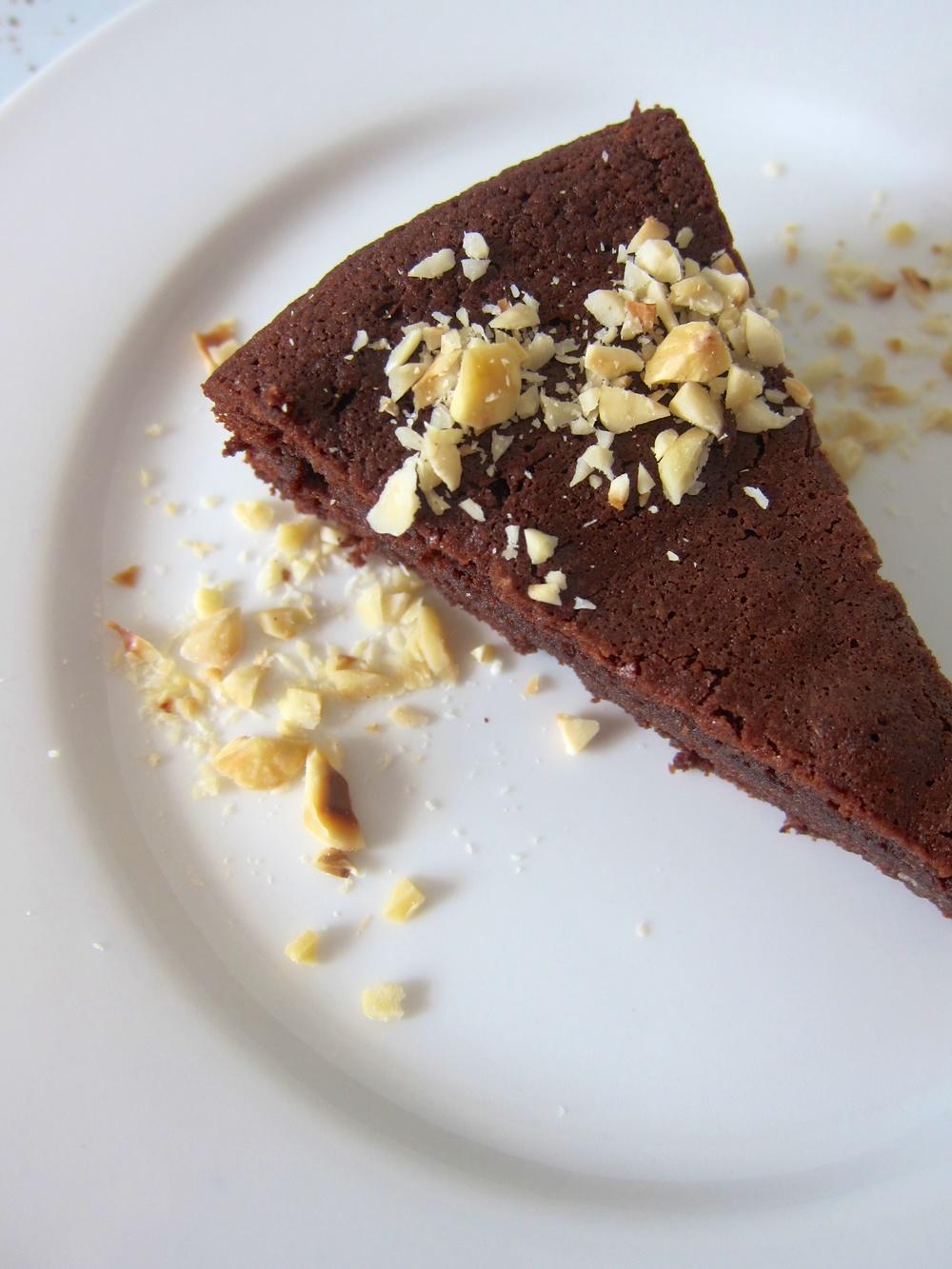 chocolate_7.jpg