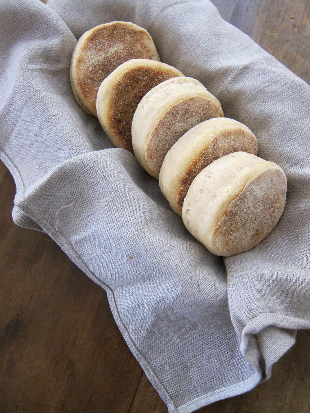 Muffins_9.jpg