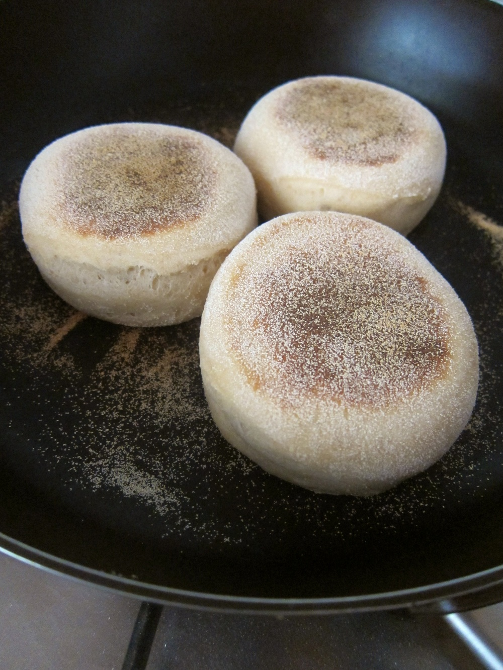 Muffins_4.jpg