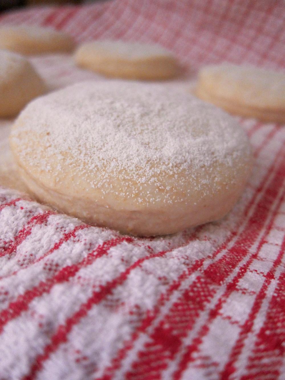 Muffins_3.jpg