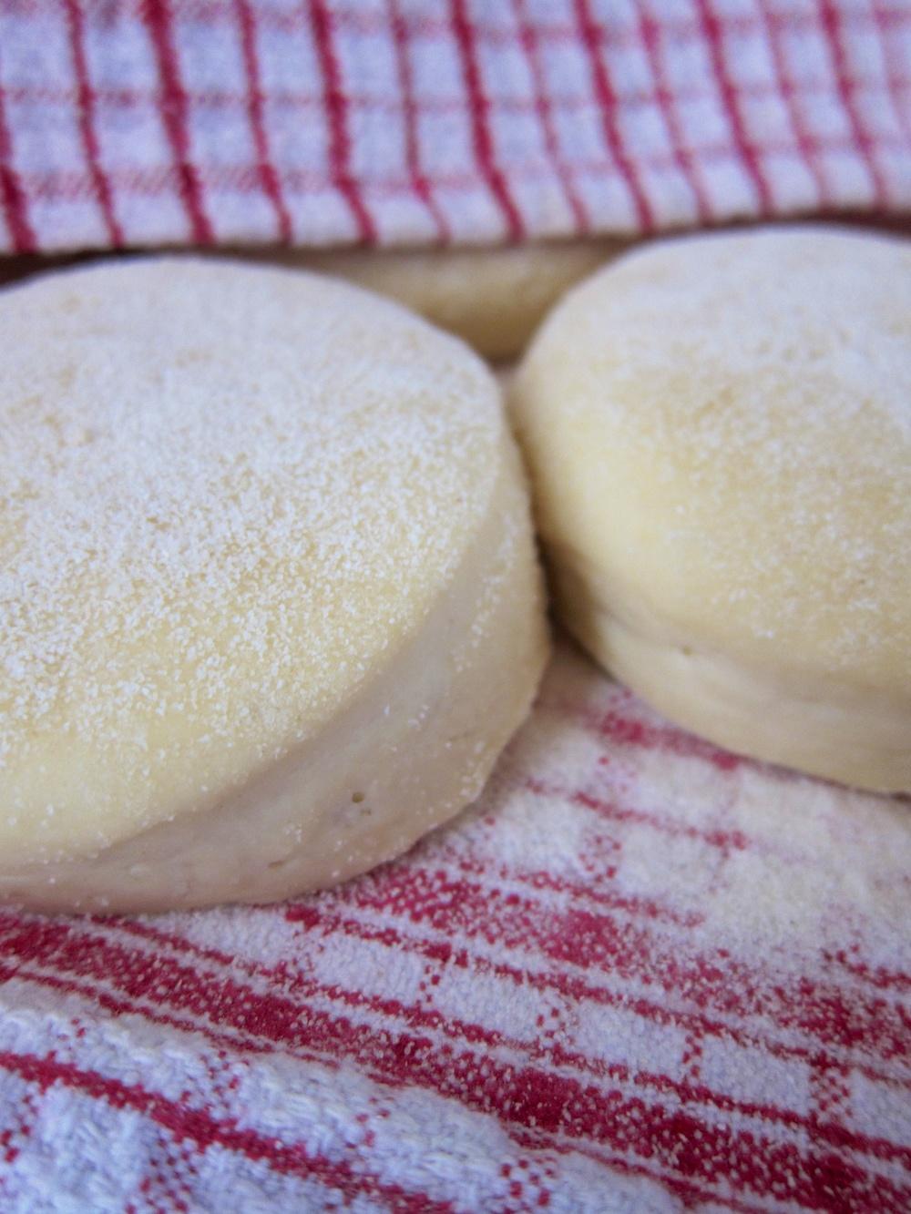 Muffins_7.jpg