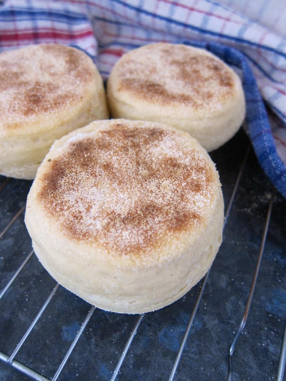 Muffins_8.jpg