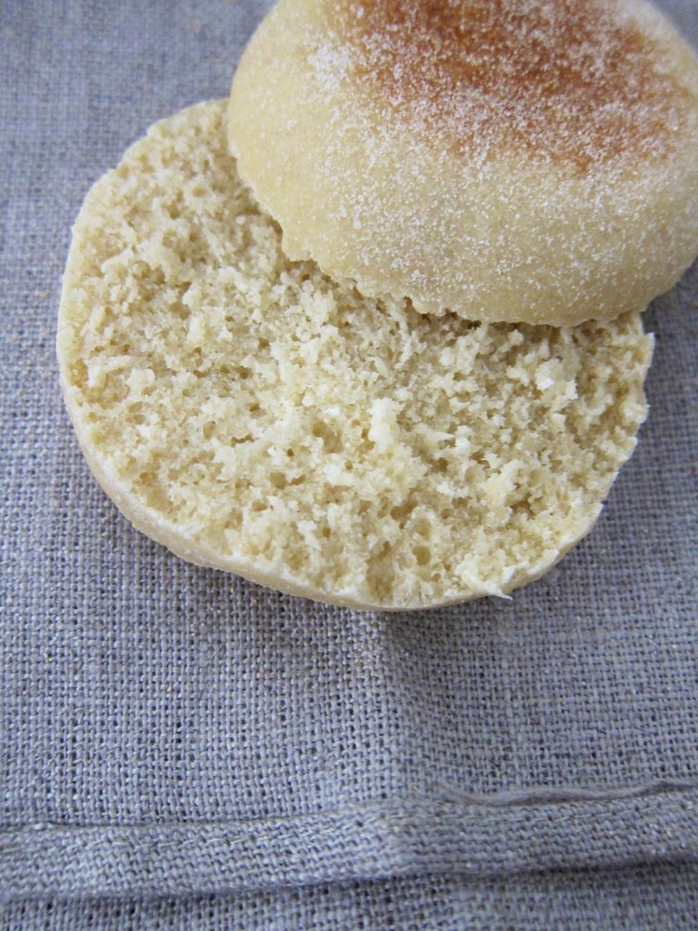 Muffins_14.jpg