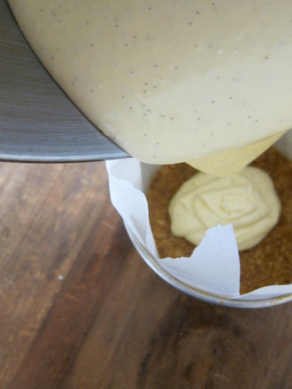 Cheesecake_3.jpg