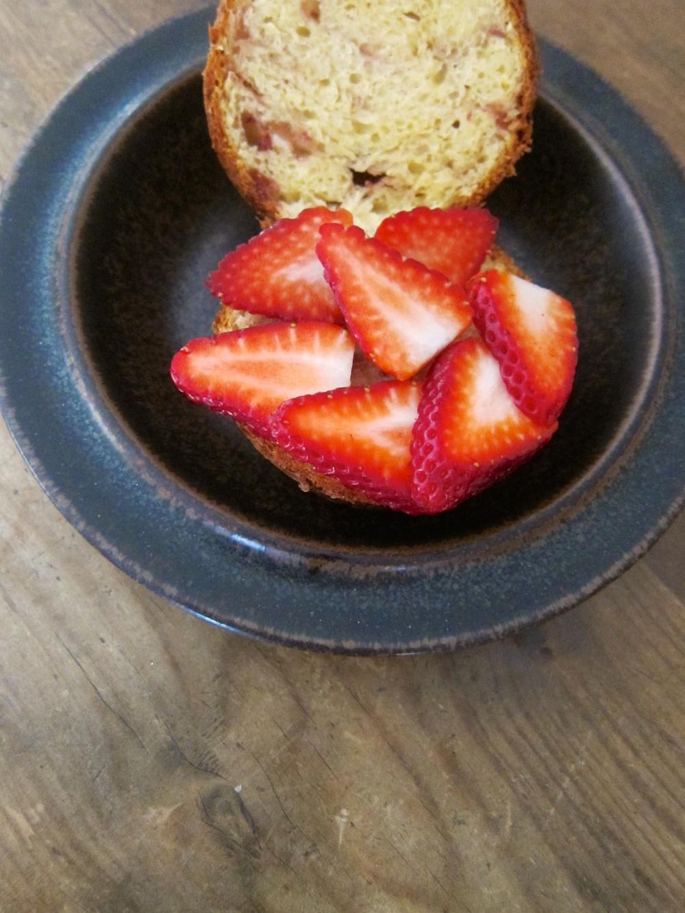 StrawberryBrioche_24.jpg
