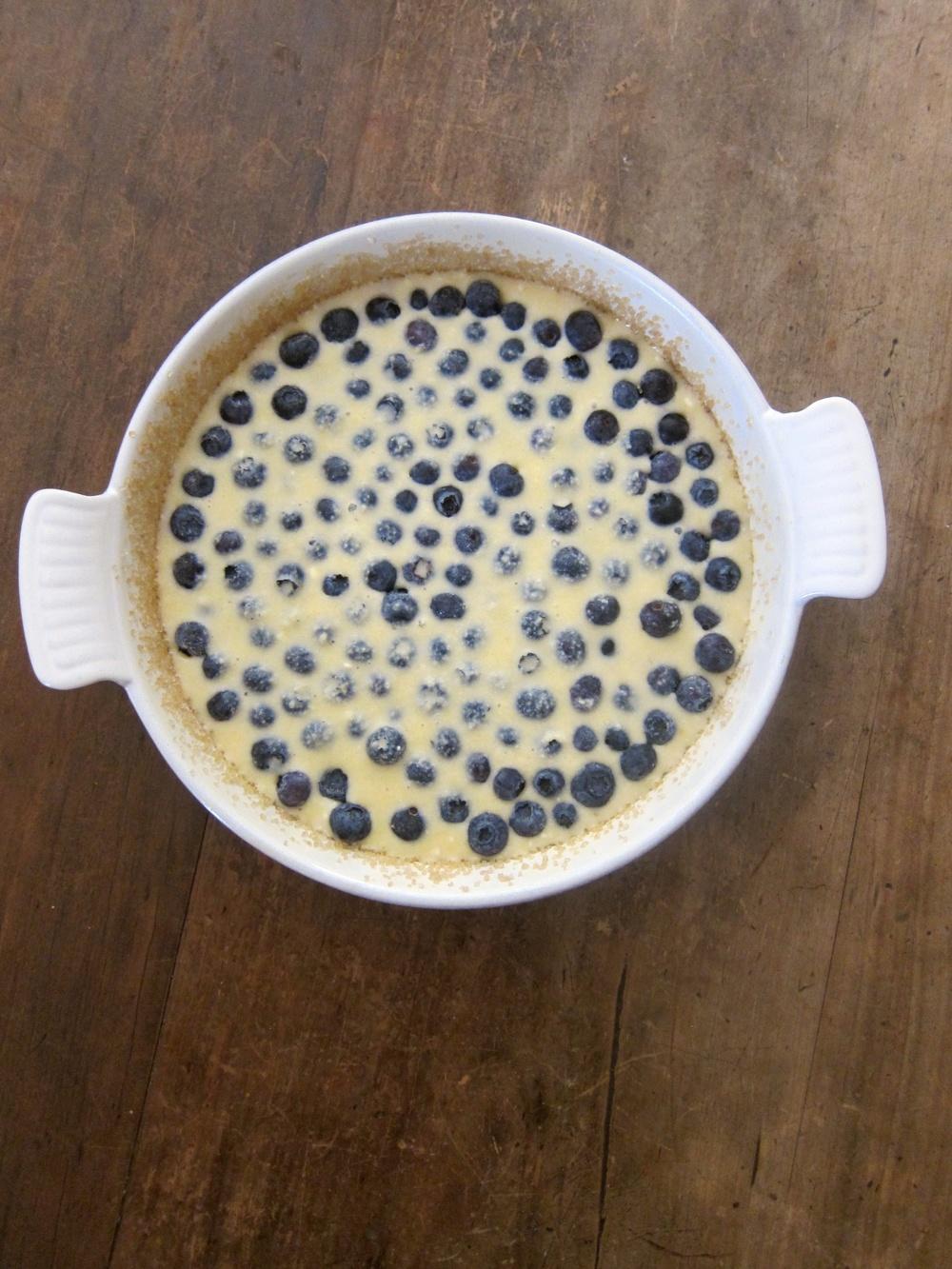 BlueberryFlaugnarde_8.jpg