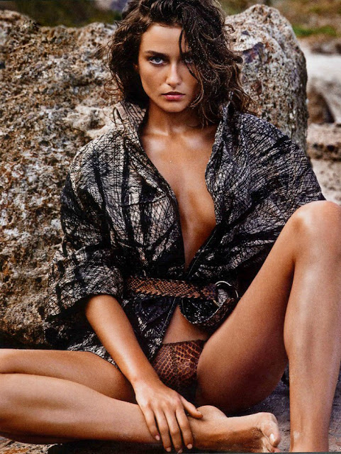 the-libertine-magazine-sauvage-andreea-diaconu-by-mario-sorrenti-for-vogue-paris-july-2013-6.jpg
