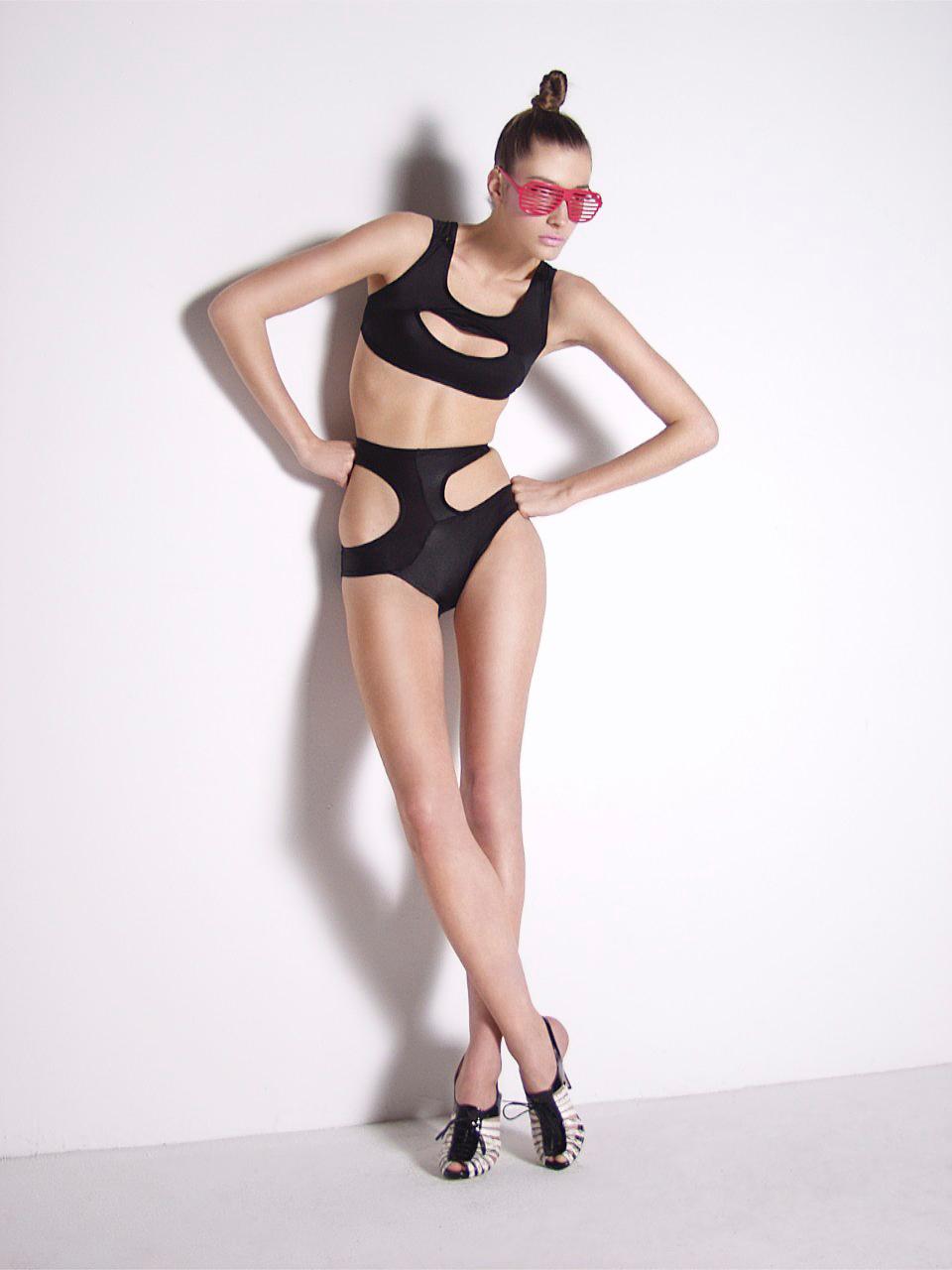 keva-j-swimwear-2.jpg