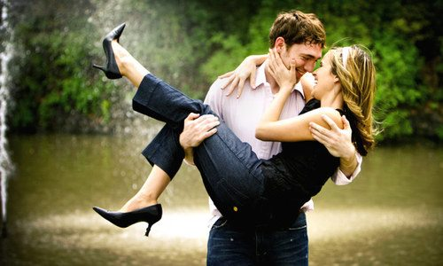 couples in love wallpapers (64).jpg