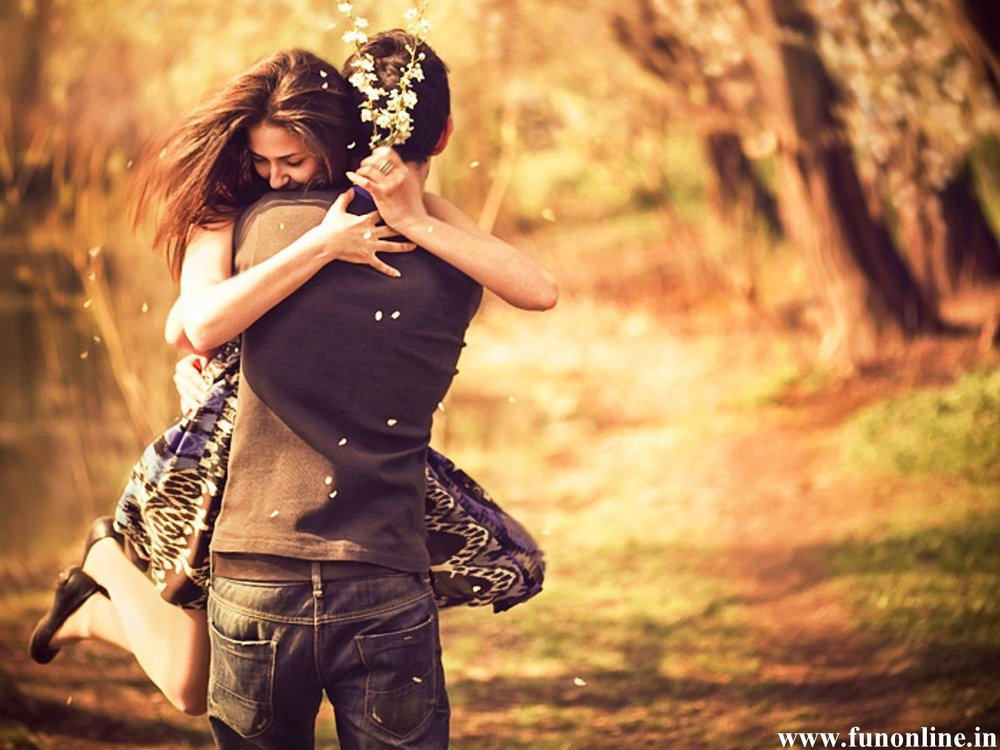love-couple-wallpaper-3.jpg