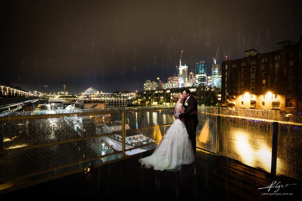 Sydney Wedding Photography - Rain.jpg