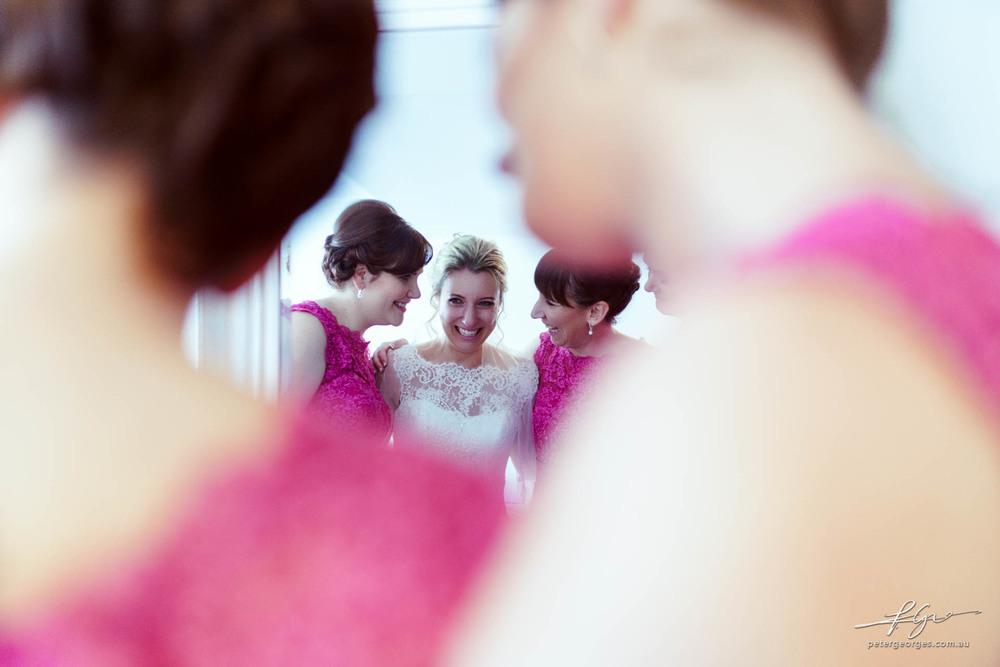 Sydney Wedding Photography - Emotion.jpg
