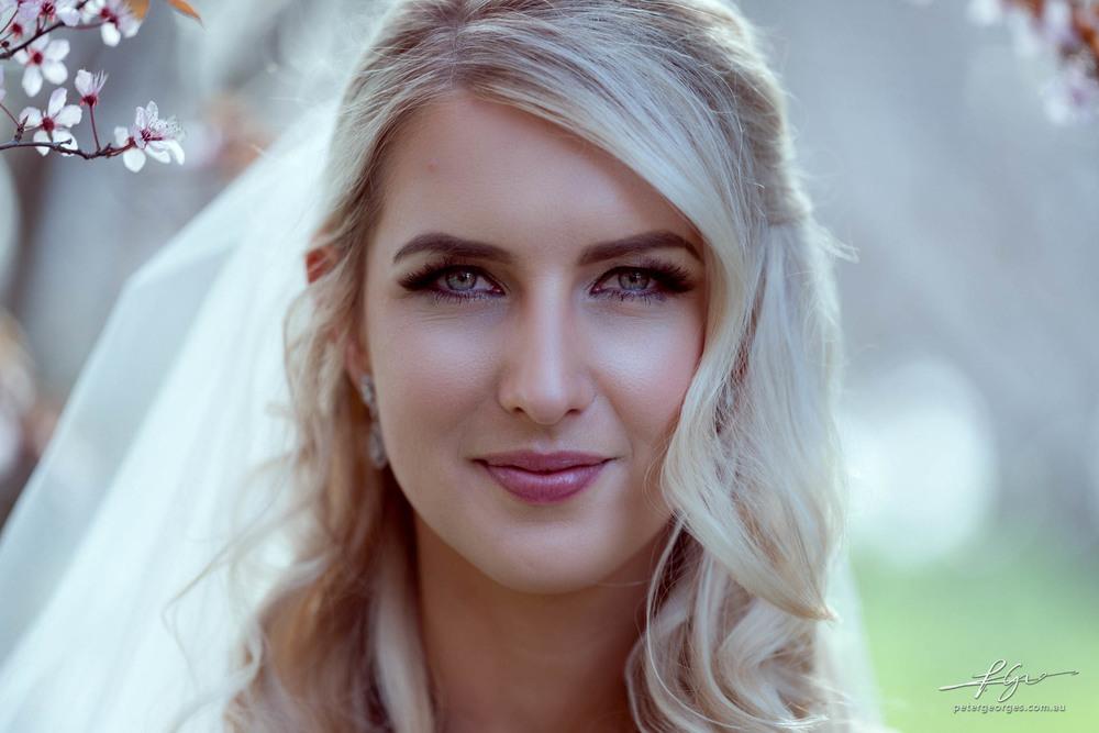 Sydney Wedding Photography - Beauty.jpg