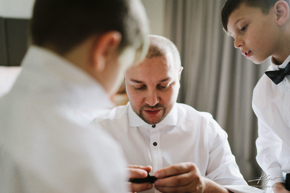 Le Montage Wedding - 0002.jpg