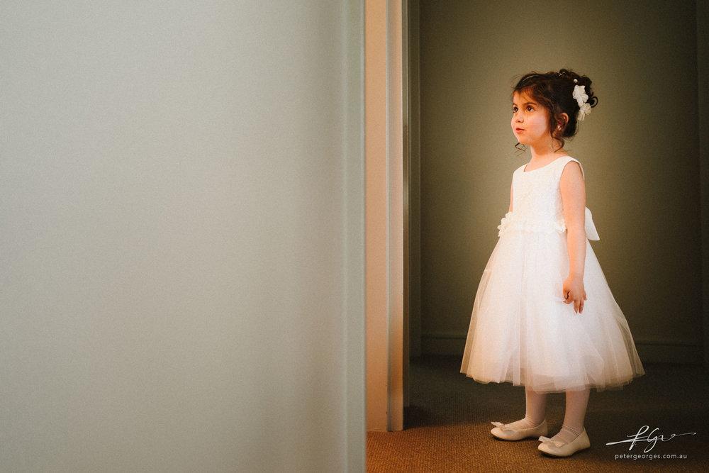 Le Montage Wedding - 0010.jpg