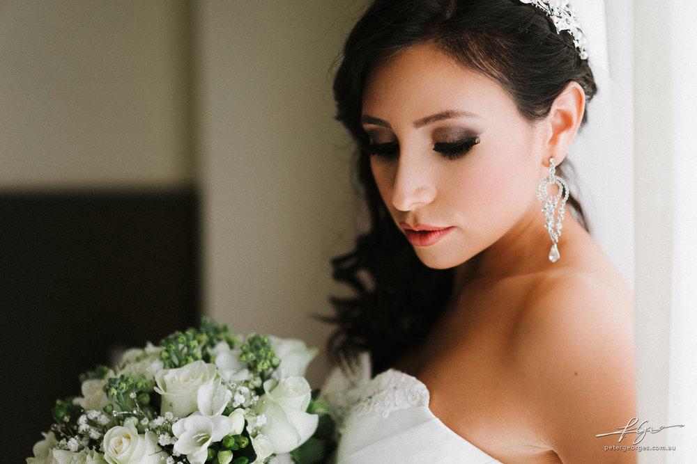Le Montage Wedding - 0011.jpg