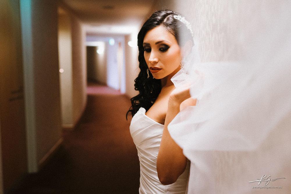 Le Montage Wedding - 0012.jpg