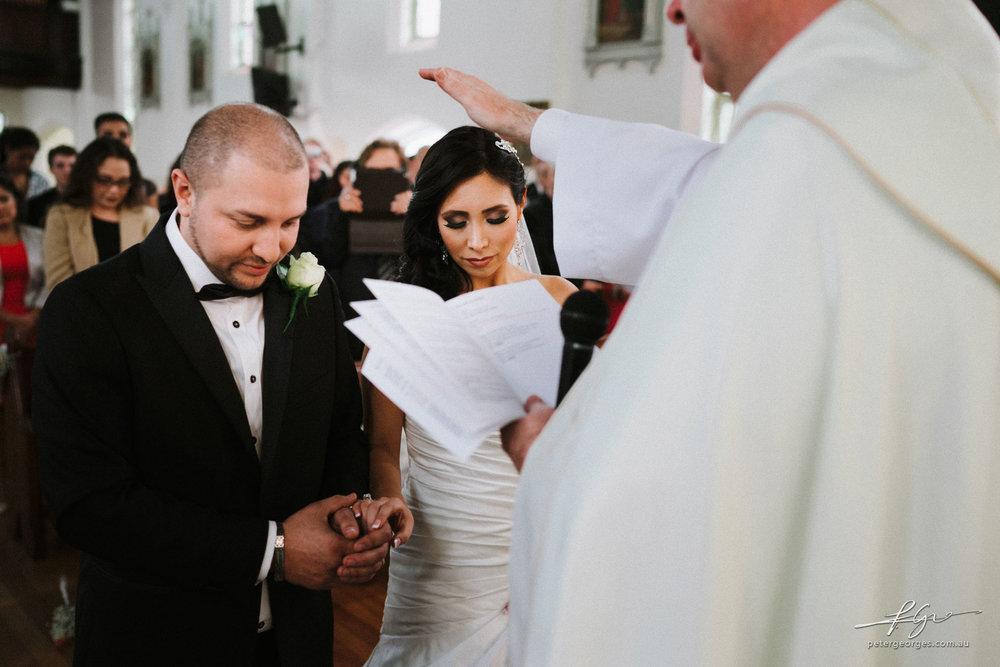 Le Montage Wedding - 0013.jpg