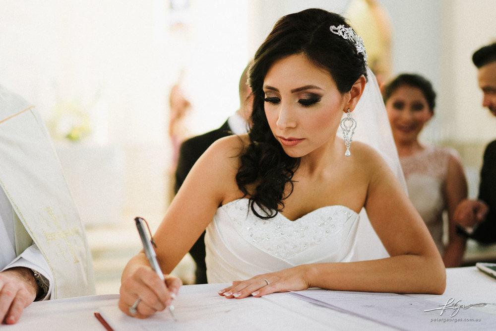 Le Montage Wedding - 0015.jpg