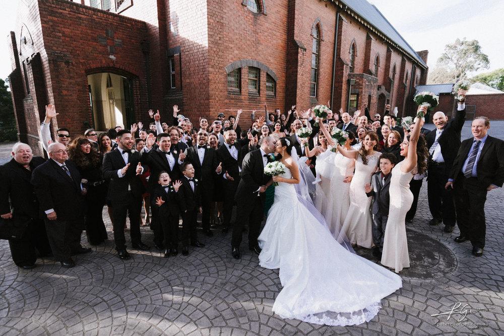 Le Montage Wedding - 0019.jpg