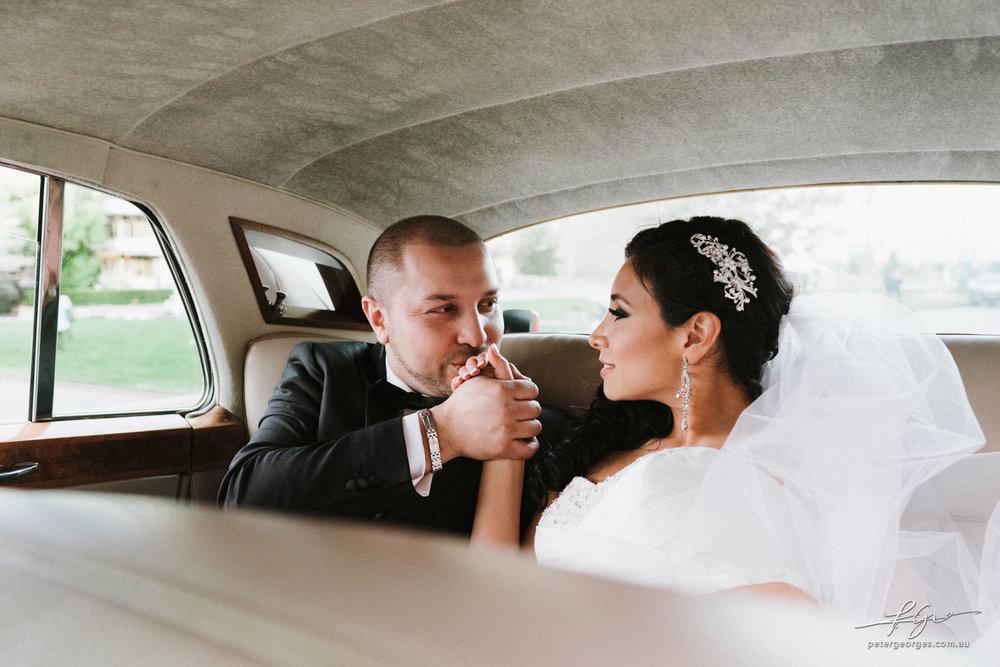 Le Montage Wedding - 0023.jpg