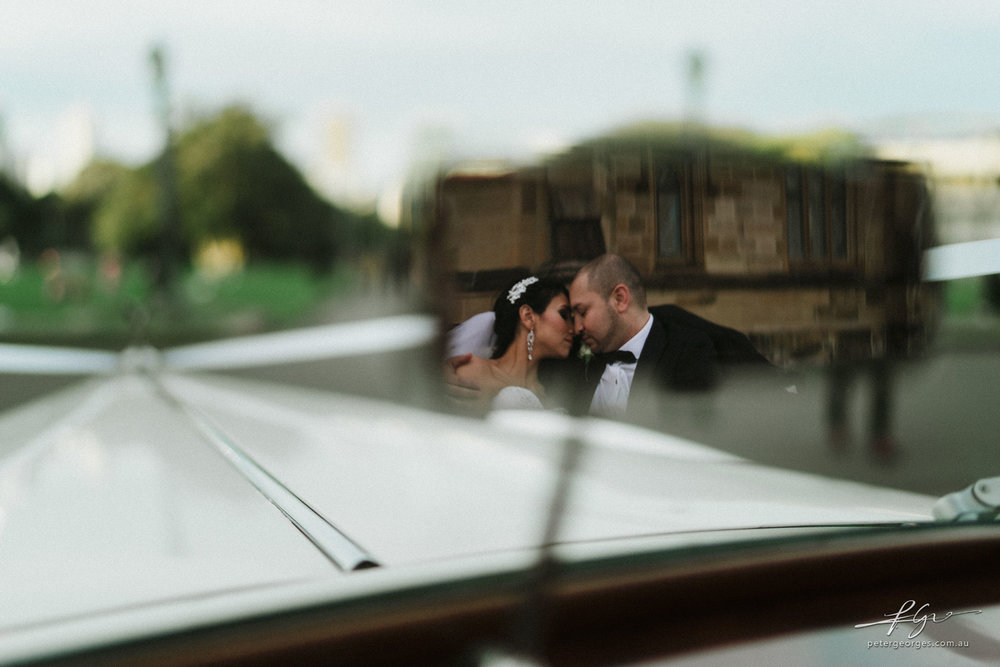 Le Montage Wedding - 0024.jpg