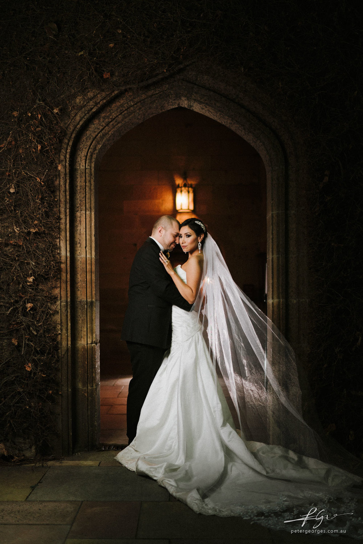 Le Montage Wedding - 0027.jpg