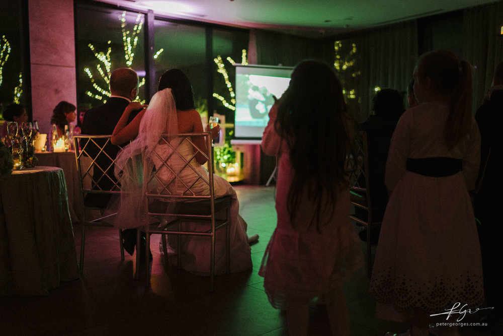 Le Montage Wedding - 0028.jpg