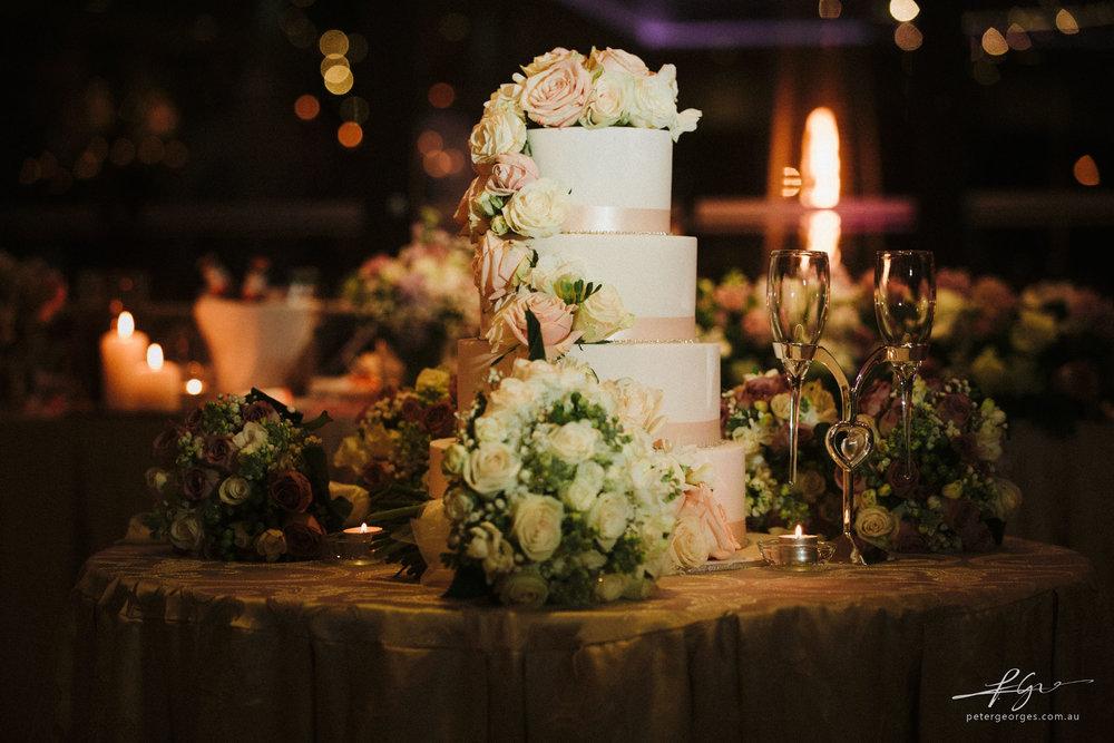 Le Montage Wedding - 0029.jpg