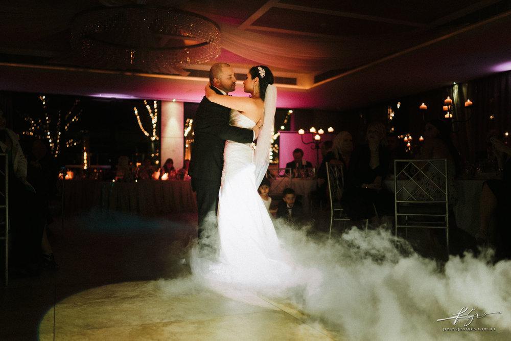 Le Montage Wedding - 0030.jpg