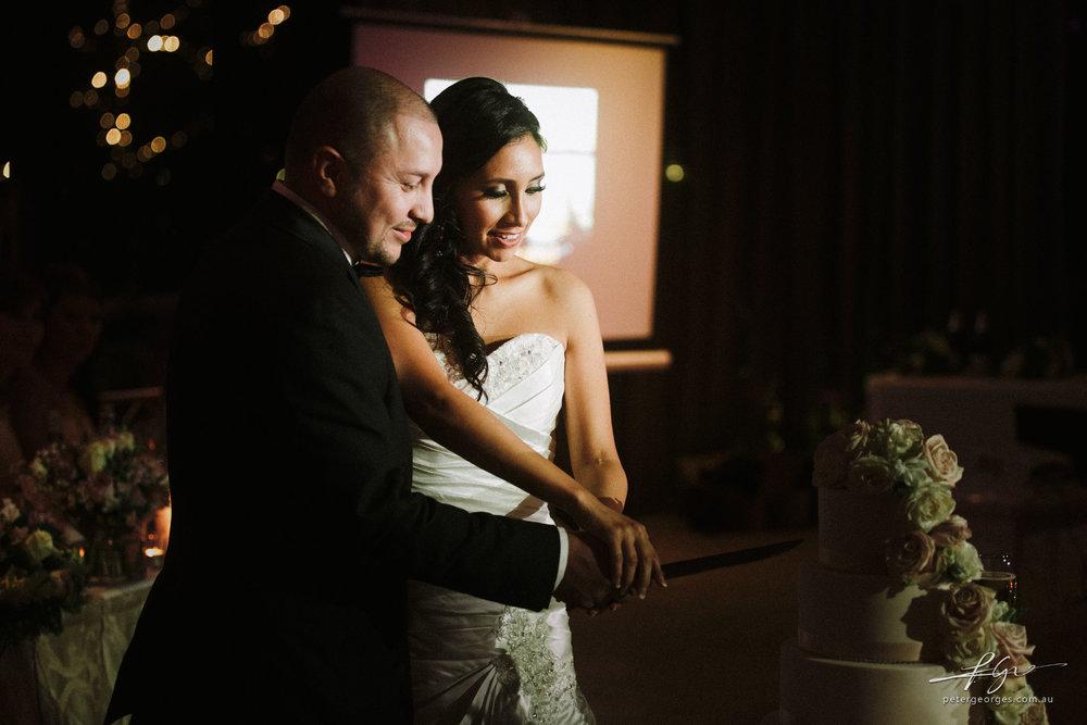 Le Montage Wedding - 0032.jpg