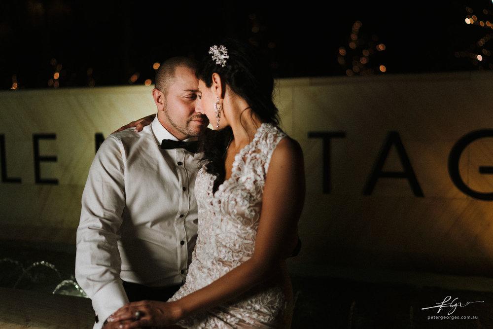 Le Montage Wedding - 0034.jpg