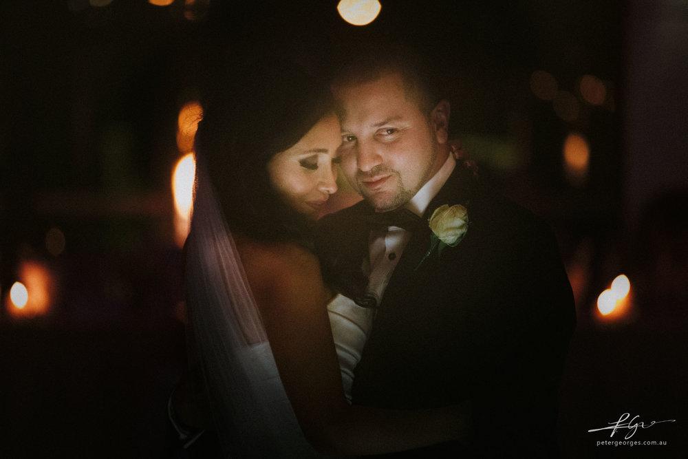 Le Montage Wedding - 0033.jpg