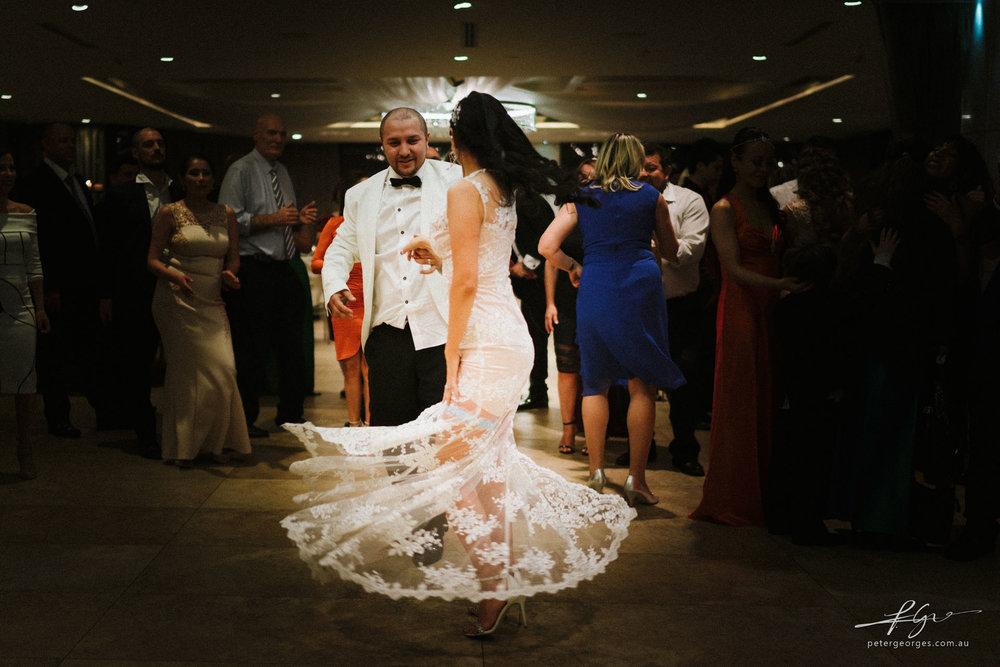 Le Montage Wedding - 0035.jpg