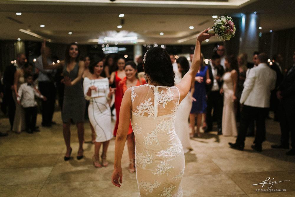 Le Montage Wedding - 0038.jpg