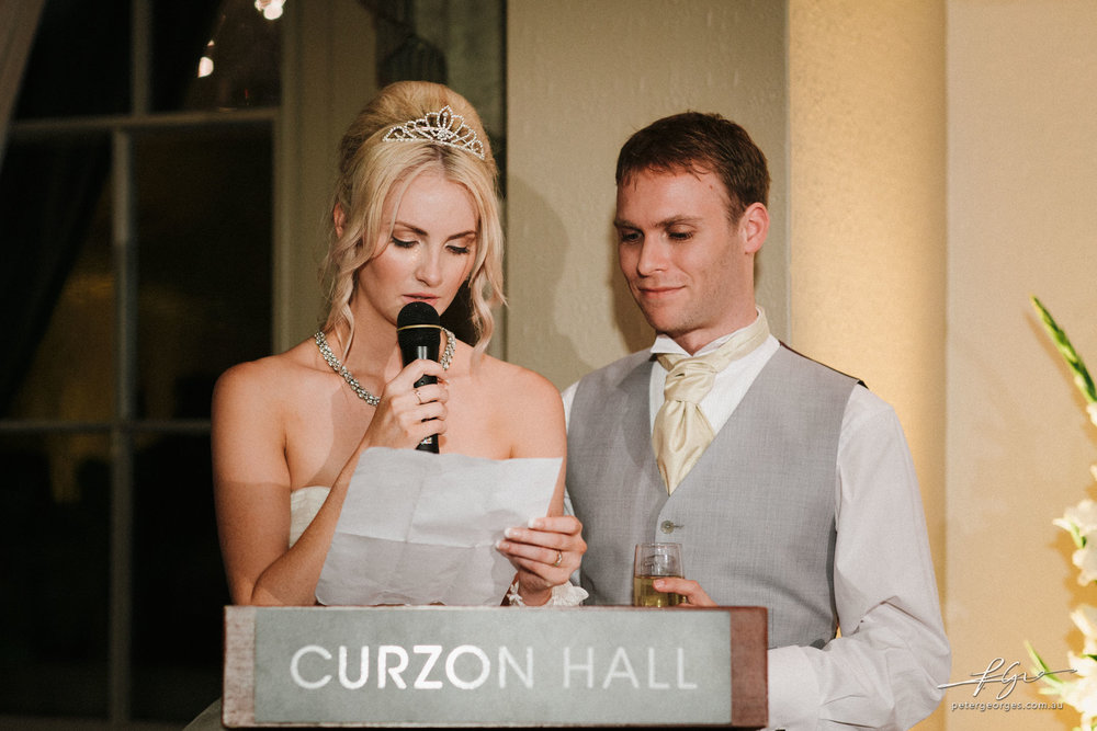 Curzon Hall Wedding Photography - 0035.jpg