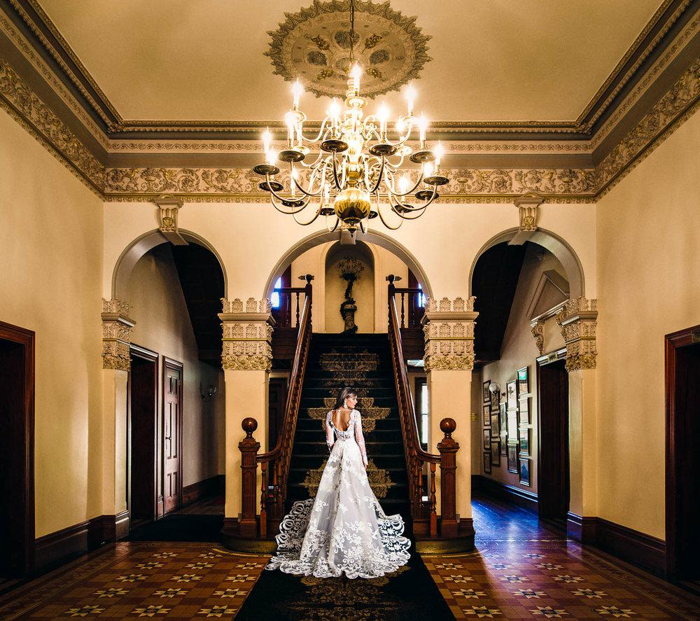 Sydney Wedding Photographer Gallery 0036.jpg