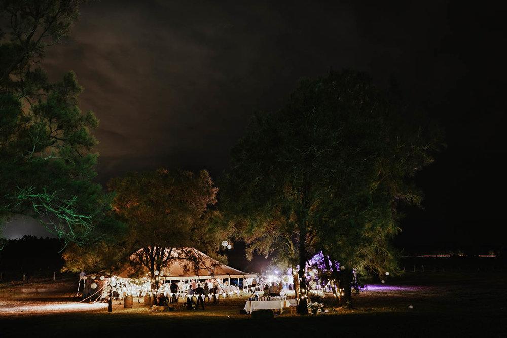 Sydney Wedding Photographer Gallery 0039.jpg