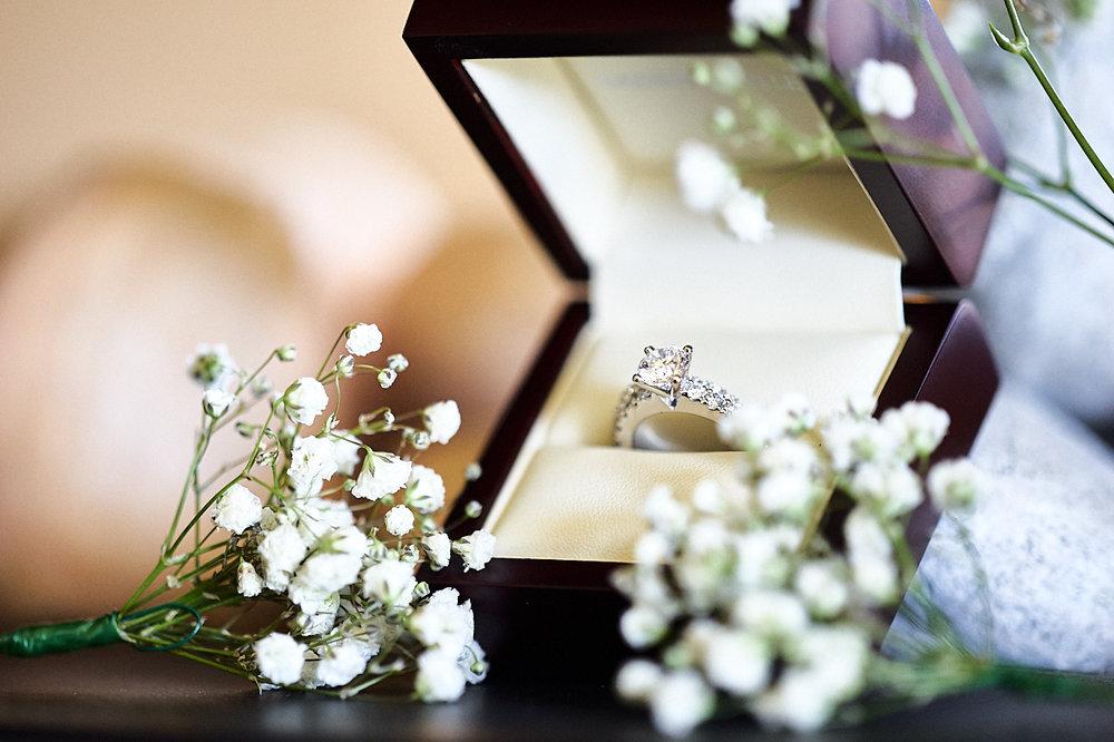 Hunter Valley Wedding 0008.jpg