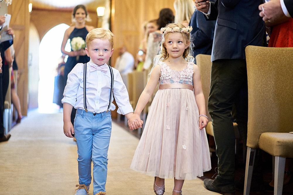 Hunter Valley Wedding 0014.jpg