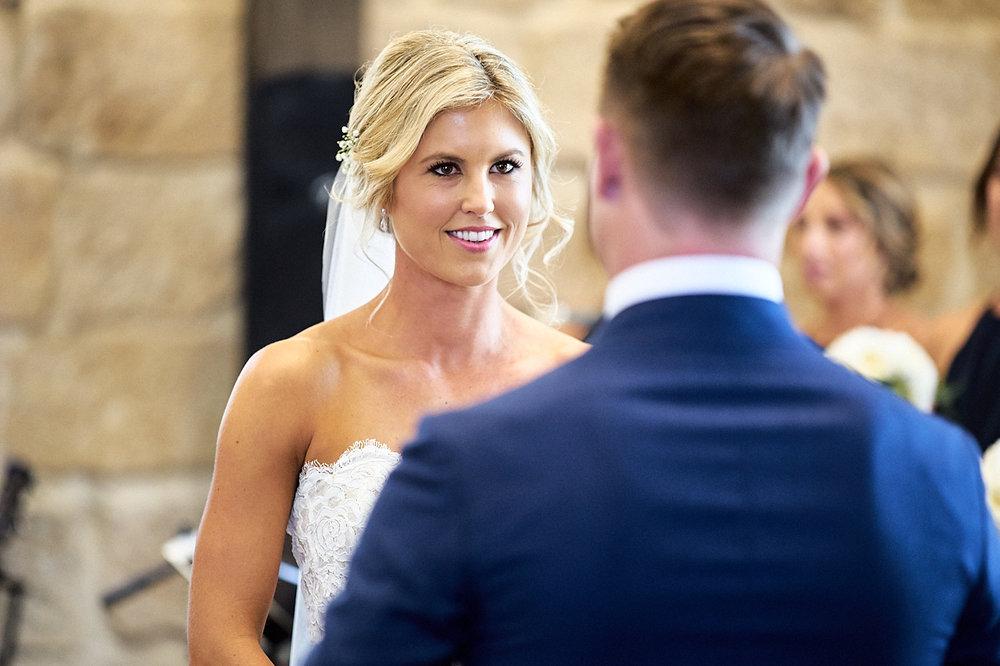 Hunter Valley Wedding 0018.jpg