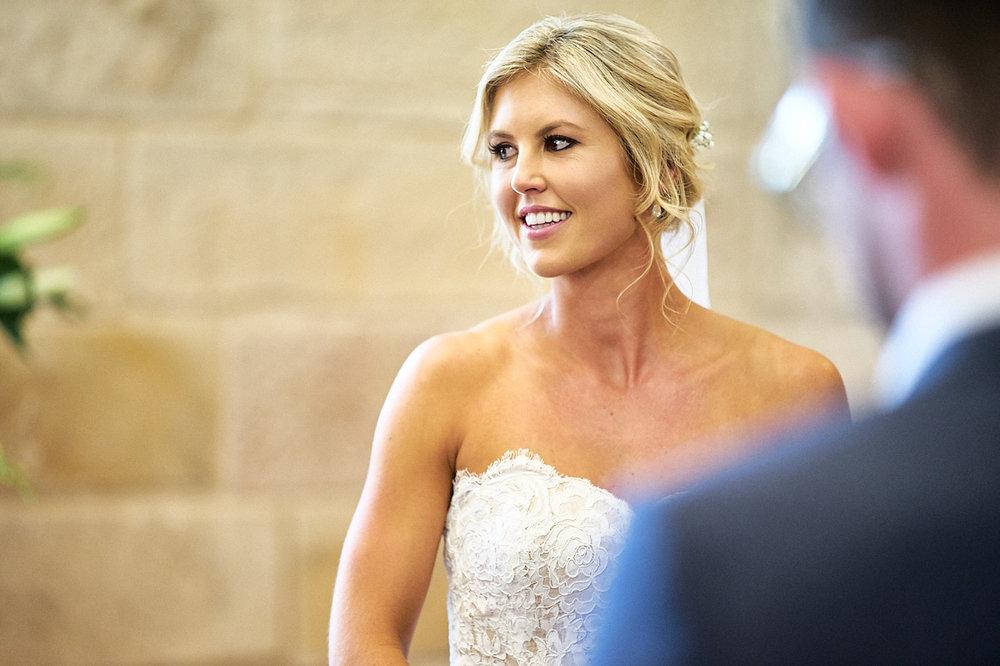 Hunter Valley Wedding 0019.jpg